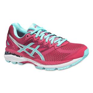 GT-2000 4 - Women's Running Shoes