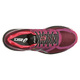 GT-2000 4 G-TX- Women's Trail Running Shoes  - 2
