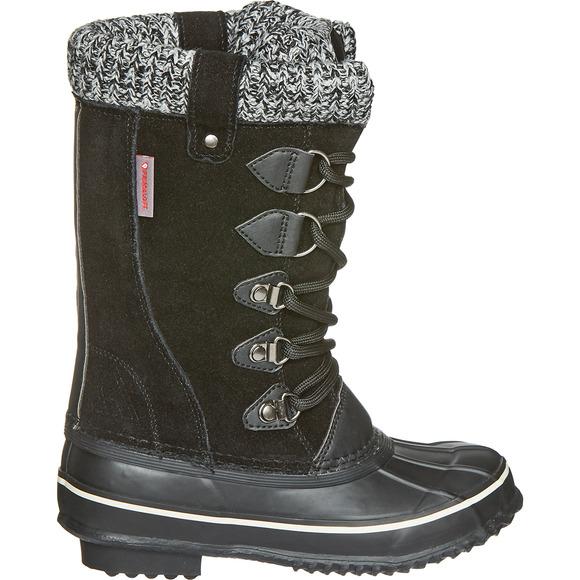 Reily - Junior Winter Boots