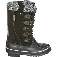 Reily - Junior Winter Boots