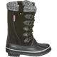Reily - Junior Winter Boots - 0