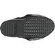 Reily - Junior Winter Boots - 1