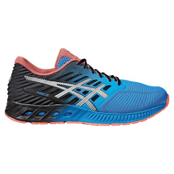Fuzex - Men's Running Shoes