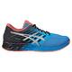 Fuzex - Men's Running Shoes - 0