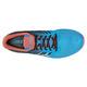 Fuzex - Men's Running Shoes - 2