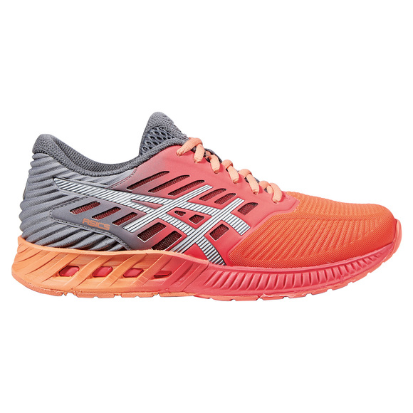 Fuzex - Women's Running Shoes