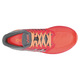 Fuzex - Women's Running Shoes  - 2