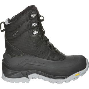 Mcarthur - Women's Winter Boots