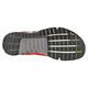 Crossfit Nano 5.0 - Men's Training Shoes  - 1