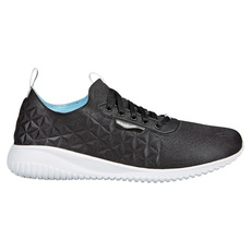 Skyscape Revolution - Women's Active Lifestyle Shoes
