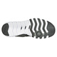 Everchill Train - Men's Training Shoes - 1