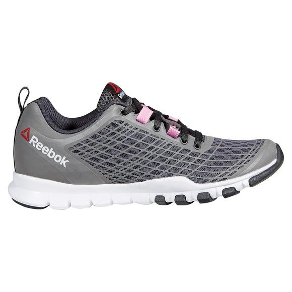 Everchill Train - Women's Training Shoes