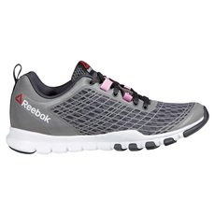 Everchill Train - Chaussures d'entraînement pour femme