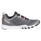 Everchill Train - Women's Training Shoes - 0