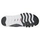 Everchill Train - Women's Training Shoes - 1