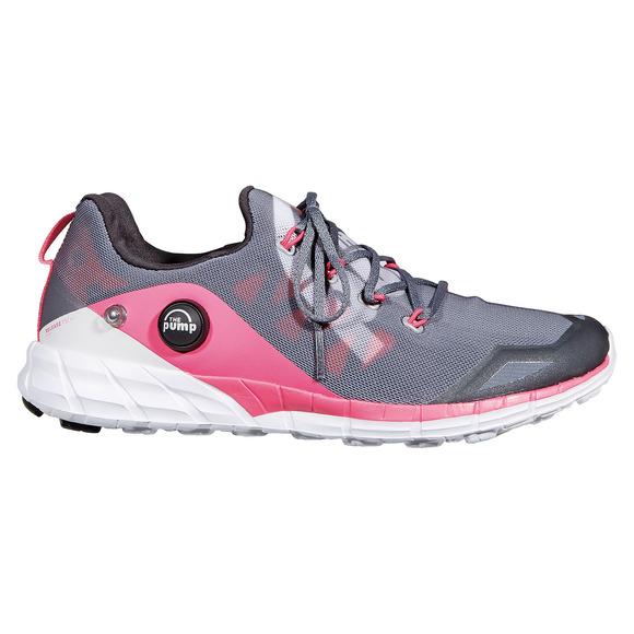 Z Pump Fusion 2.0 - Women's Running Shoes