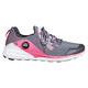 Z Pump Fusion 2.0 - Women's Running Shoes - 0