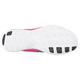 Z Pump Fusion 2.0 - Chaussures de course pour femme - 1