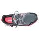 Z Pump Fusion 2.0 - Women's Running Shoes - 2