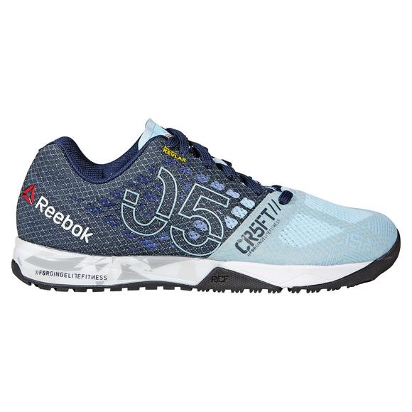 CrossFit Nano 5.0 - Women's Training Shoes