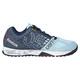 CrossFit Nano 5.0 - Women's Training Shoes  - 0