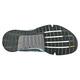 CrossFit Nano 5.0 - Women's Training Shoes  - 1