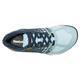 CrossFit Nano 5.0 - Women's Training Shoes  - 2