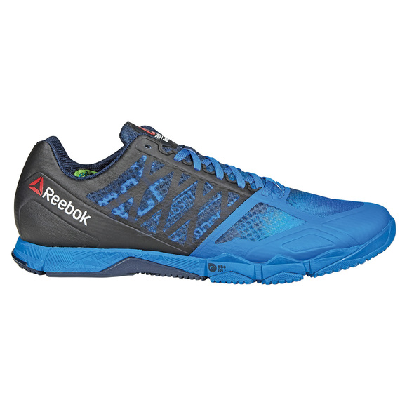Speed TR - Men's Training Shoes