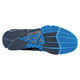Speed TR - Men's Training Shoes  - 1