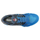 Speed TR - Men's Training Shoes  - 2