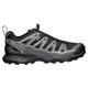 X Ultra 2 GTX - Chaussures de plein air pour homme  - 0