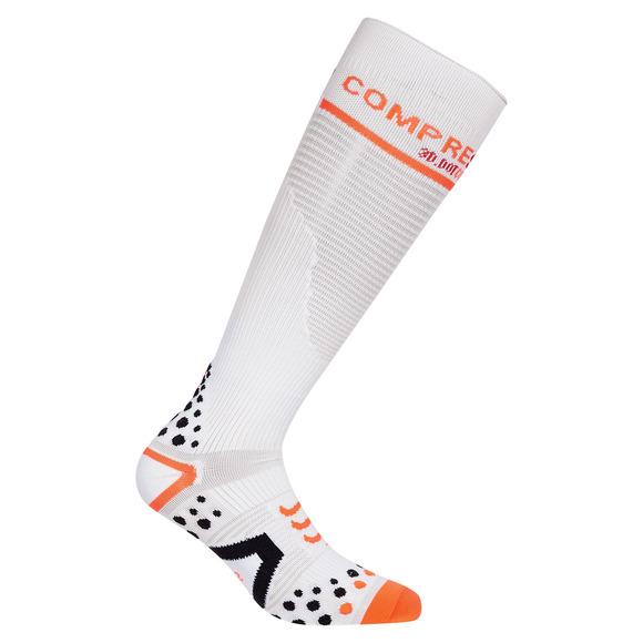 Fullsocks V2.1 - Men's Compression Socks