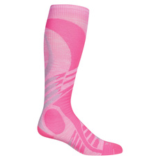 Twist - CG800CW - 2-in-1 Women's Compression Socks