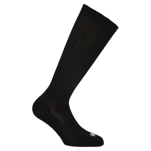 Universel - Adult's Compression Socks