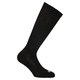 Universel - Adult Compression Socks  - 0