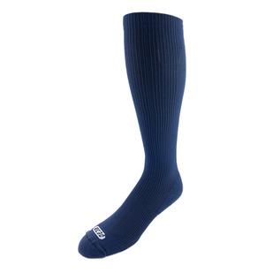 Universel - Adult Compression Socks