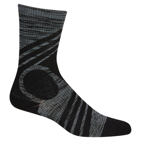 Twist - Adult's Compression Socks