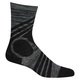 Twist - Adult's Compression Socks  - 0