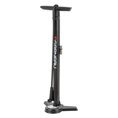 Air Elite - Floor Pump