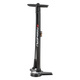 Air Elite - Floor Pump - 0