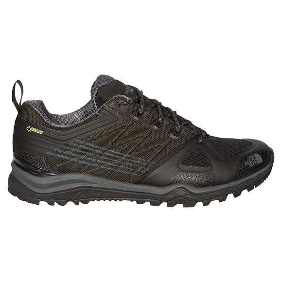 Ultra Fastpack II GTX - Men's Outdoor Shoes
