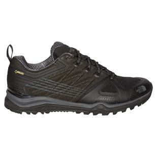 Ultra Fastpack II GTX - Chaussures de plein air pour homme