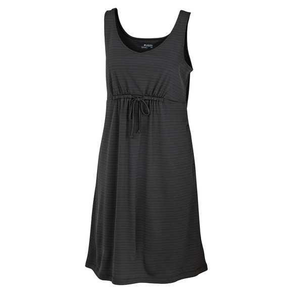 Sultry Springs - Robe pour femme