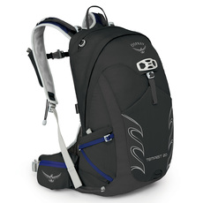Tempest 20 - Women's Backpack