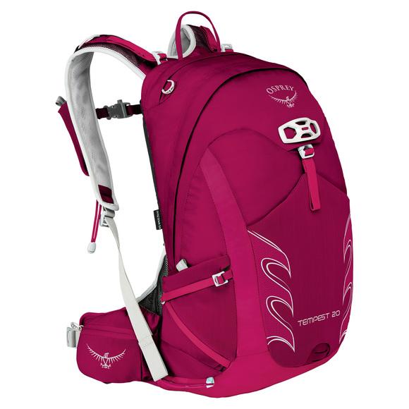 Tempest 20 - Women's Backpack