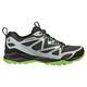 Capra Bolt - Chaussures de plein air pour homme  - 0