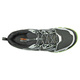 Capra Bolt - Men's Outdoor Shoes  - 2
