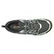 Capra Bolt - Chaussures de plein air pour homme  - 2