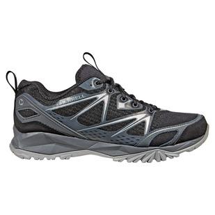 Capra Bolt - Men's Outdoor Shoes