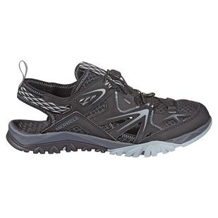 Capra Rapid Sieve - Men's Sandals